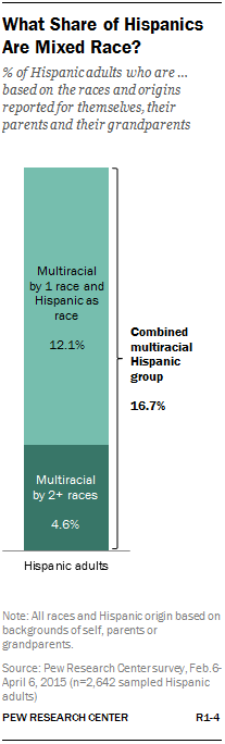 racial and ethnic identity essay My own racial/ethnic identity is mixed i consider myself half puerto rican and half white my mother is puerto rican and was born in puerto rico this essay aims to demonstrate what is meant by identity and the discussion about hall's three ways of conceptualizing identity and how it is relevant.